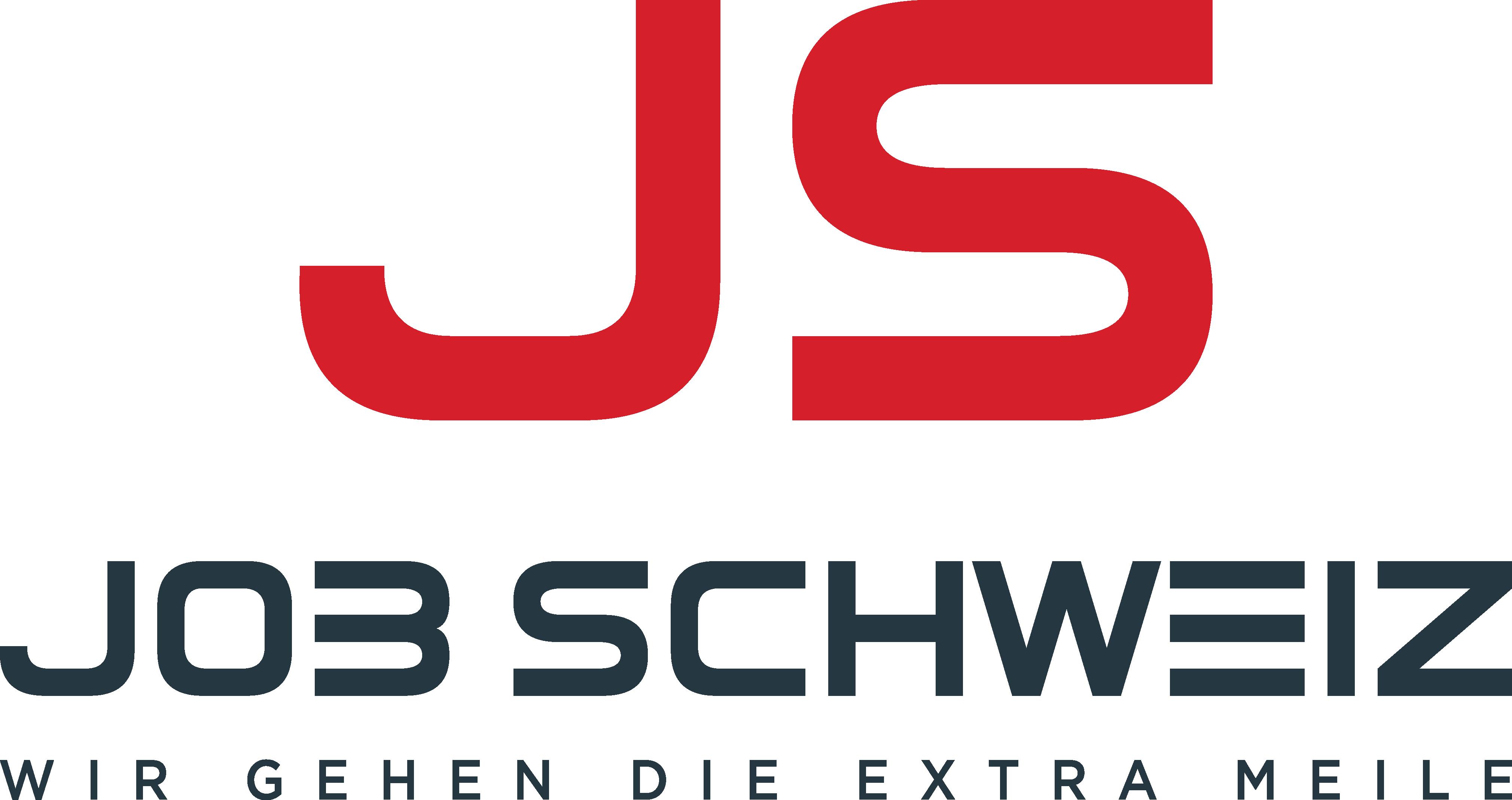 JOB SCHWEIZ AG